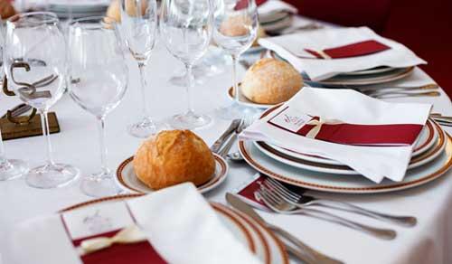 banquete_portada