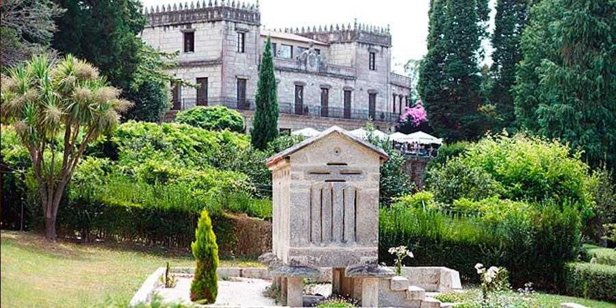 jardines_camelia